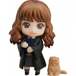 Nendoroid Hermione Granger Harry Potter japan plush