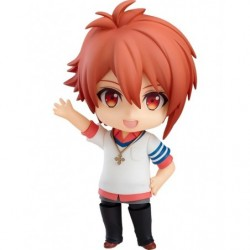 Nendoroid Riku Nanase IDOLiSH7 japan plush