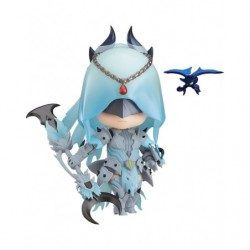Nendoroid Hunter: Female Xeno'jiiva Beta Armor Edition MONSTER HUNTER: WORLD japan plush