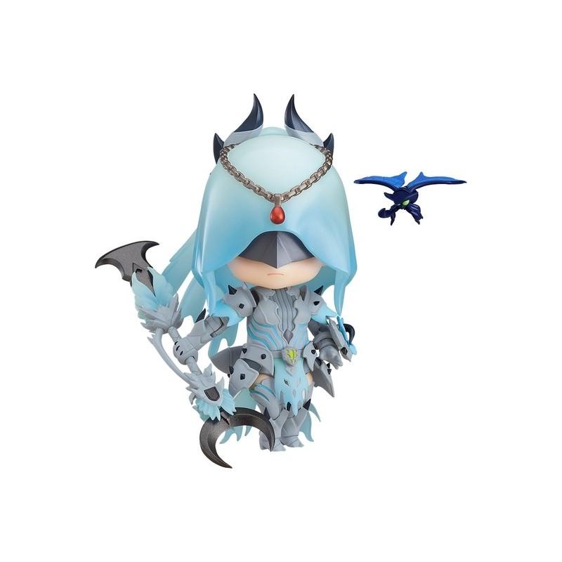 Nendoroid Hunter: Female Xeno'jiiva Beta Armor Edition MONSTER HUNTER: WORLD