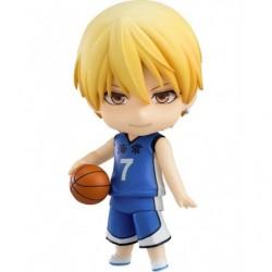 Nendoroid Ryota Kise Kuroko's Basketball japan plush