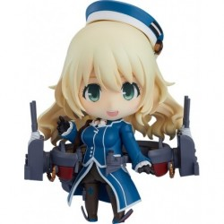 Nendoroid Atago Kantai Collection -KanColle- japan plush