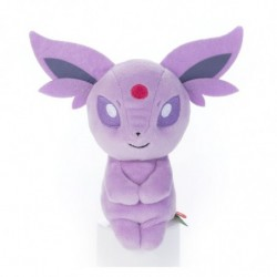 Espeon Sitting Plush japan plush