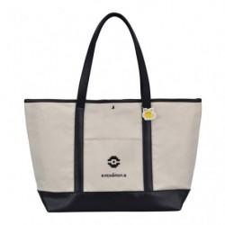 Tote Bag Pokémon Lets Go japan plush