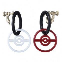 Pokémon accessory E10 japan plush