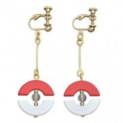 Pokémon accessory E14 japan plush