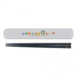 Chopstick Pokemon japan plush