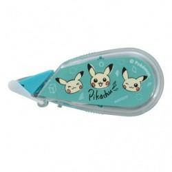 Correcteur Petit Pikachu japan plush