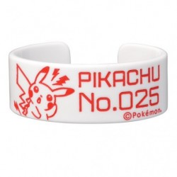 Pokémon accessory B14 japan plush