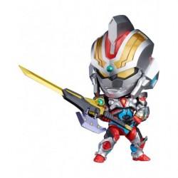 Nendoroid Gridman: SSSS. DX Ver. SSSS.GRIDMAN japan plush