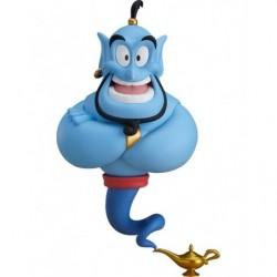 Nendoroid Genie Aladdin japan plush