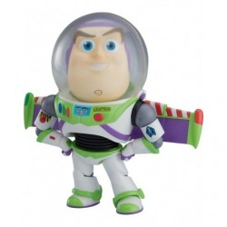 Nendoroid Buzz Lightyear: Standard Ver. Toy Story japan plush
