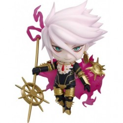 Nendoroid Lancer/Karna Fate/Grand Order japan plush