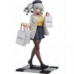 Kashima: Shopping Mode Kantai Collection -KanColle- japan plush