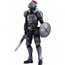 figma Goblin Slayer GOBLIN SLAYER japan plush