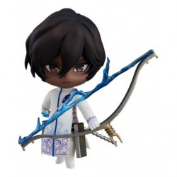 Nendoroid Archer/Arjuna Fate/Grand Order japan plush