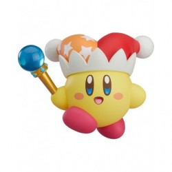 Nendoroid Beam Kirby japan plush