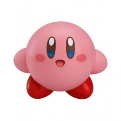 Nendoroid Kirby (Re-Release) japan plush