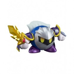 Nendoroid Meta Knight (Re-Release) Kirby japan plush