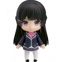 Nendoroid Tsukino Mito Tsukino Mito japan plush