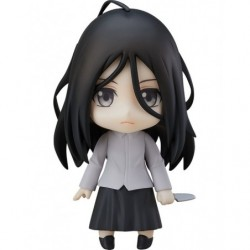 Nendoroid Feng Baobao The Outcast japan plush