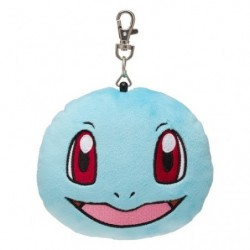 Plush Pass Case Squirtle japan plush