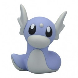 Finger Puppet Dratini japan plush