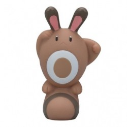 Finger Puppet Sentret japan plush