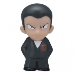 Finger Puppet Giovanni japan plush