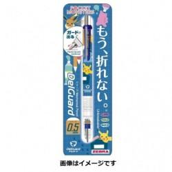 Foutain Pen Pokemon japan plush