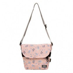 Sac Mix au Lait Evoli japan plush