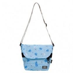 Bag Mix au Lait Vaporeon japan plush