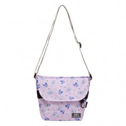 Bag Mix au Lait Espeon japan plush