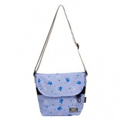 Bag Mix au Lait Umbreon japan plush