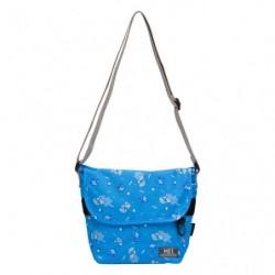 Bag Mix au Lait Glaceon japan plush