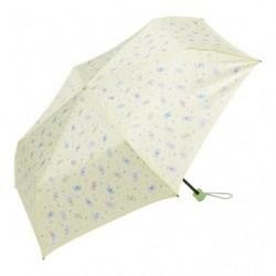 Parapluie Plie Mix au Lait japan plush
