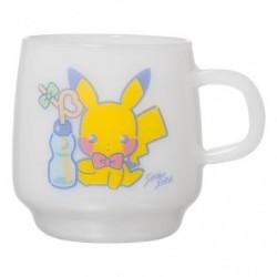 Mug Cup Saiko Soda japan plush