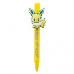 Blue Pen Mix au Lait Jolteon japan plush