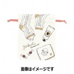 Pocket Pikachu number 025 Together japan plush