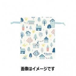 Pocket Pikachu number 025 japan plush
