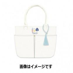 Mini Shoulder Bag Pikachu number 025 japan plush