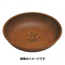 Assiette Pikachu number 025 A japan plush