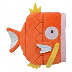 Peluche Magicarpe Pokémon Dolls japan plush