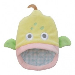 Pokemon Dolls Weepinbell Plush japan plush