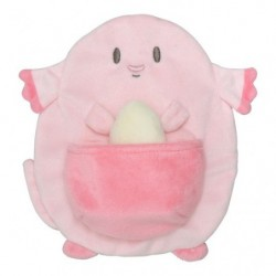 Peluche Leveinard Pokémon Dolls japan plush
