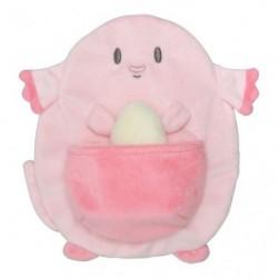 Peluche Pokemon Dolls Leveinard japan plush