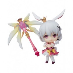 Nendoroid Theresa Magical Girl TeRiRi Ver. Honkai Impact 3rd japan plush