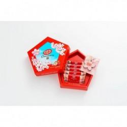 Kit Kat Pistache Framboise japan plush
