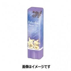 Colle en bâton  Pikachu number 025 Ciel étoilé japan plush