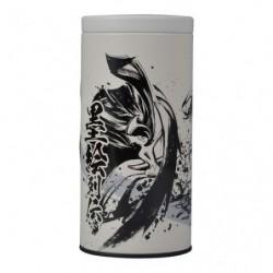 Sencha Calligraphie Sumie Retsuden japan plush